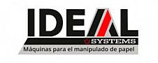 Foto Ideal Systems