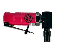 Foto Chicago Pneumatic Amoladora CP875
