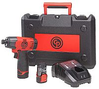 Foto Chicago Pneumatic CP8818 Pack