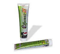 Foto Aceite Lubricante Blister 125 cc x 2 ud.