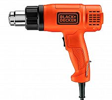 Foto Black&Decker KX1650