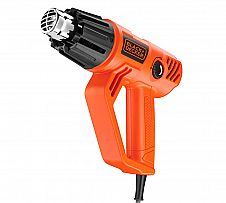 Foto Black&Decker KX2001K