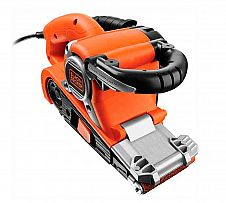 Foto Black&Decker KA88-QS