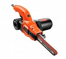 Foto Black&Decker KA900E
