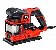 Foto Black&Decker Duo Sand