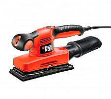 Foto Black&Decker KA320EK
