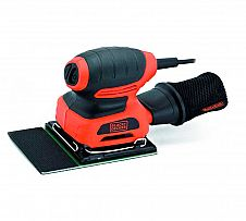 Foto Black&Decker KA401LA