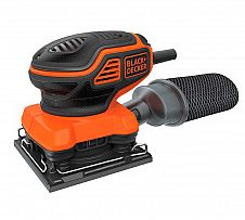 Foto Black&Decker KA450