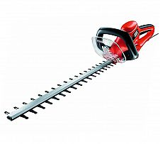 Foto Black&Decker GT6030