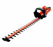 Foto Black&Decker GT7030