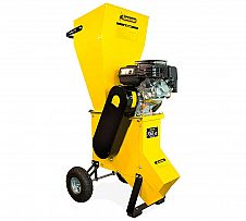 Foto Garland Chipper 790
