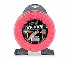 Foto Garland Nylon Typhoon