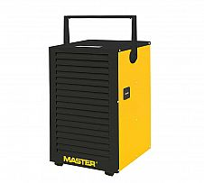 Foto Master DH 732
