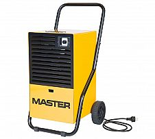 Foto Master DH 26 - 92