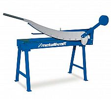 Foto Metallkraft BSS 1000