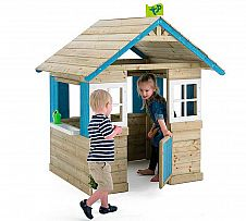 Foto Outdoor Toys Bramble Cottage